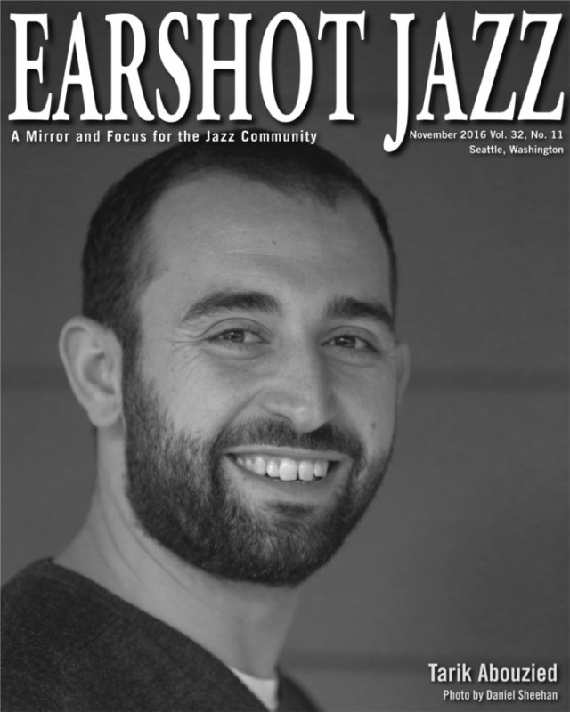 earshot_cover